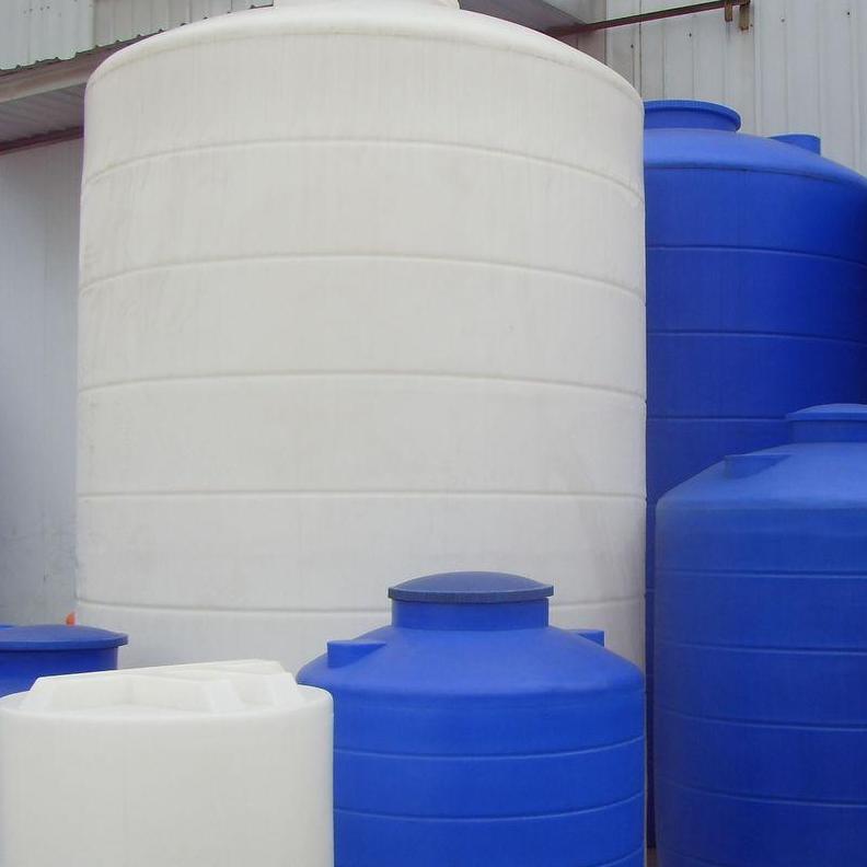 四川销售四川油罐10吨PE储水罐厂家耐酸碱储罐