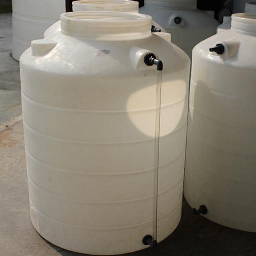 重庆力佑塑业M-600LPE塑胶储罐厂家批发大型圆桶