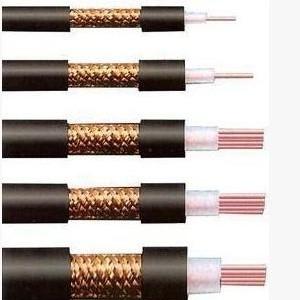 江苏艾力升同轴线缆长期供应各类同轴线缆以及定制各类同轴组合线缆