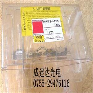 促销L8878光固化机用UV灯滨松Hamamatsu点光源UV灯泡L6722