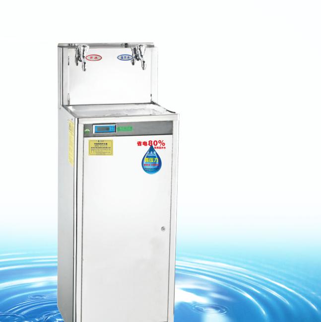 厂家直销工厂过滤不锈钢节能直饮水机