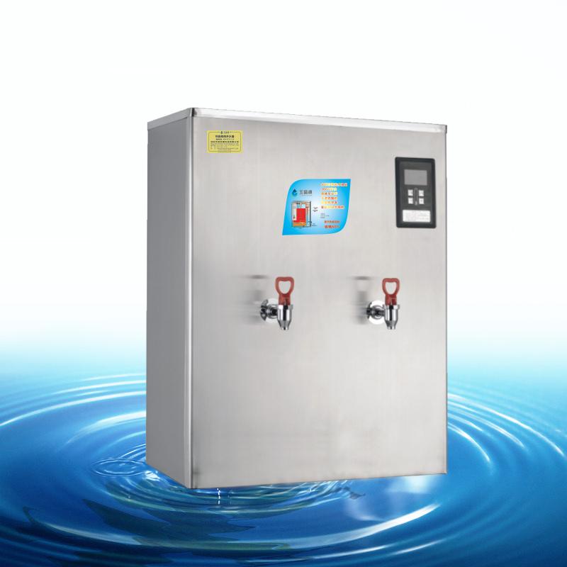 供260人饮用开水器适用于工厂 宿舍 开水瓶打水不锈钢开水器