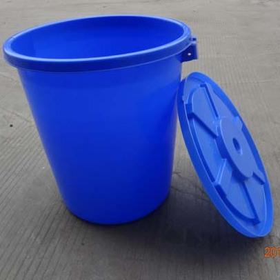 中山塑料化工桶零件盒生产厂家