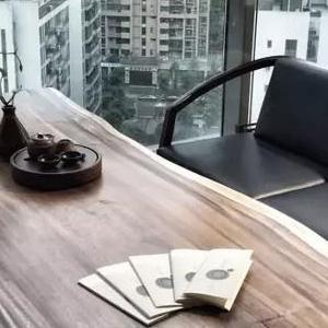 家有名木胡桃木乌金木沙发系列
