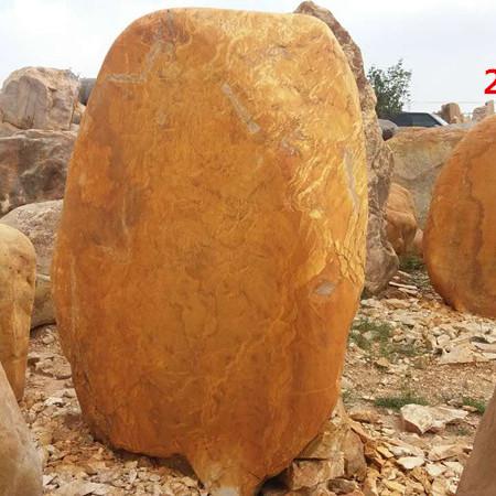 风景石 刻字风景石价格 合肥风景石批发价