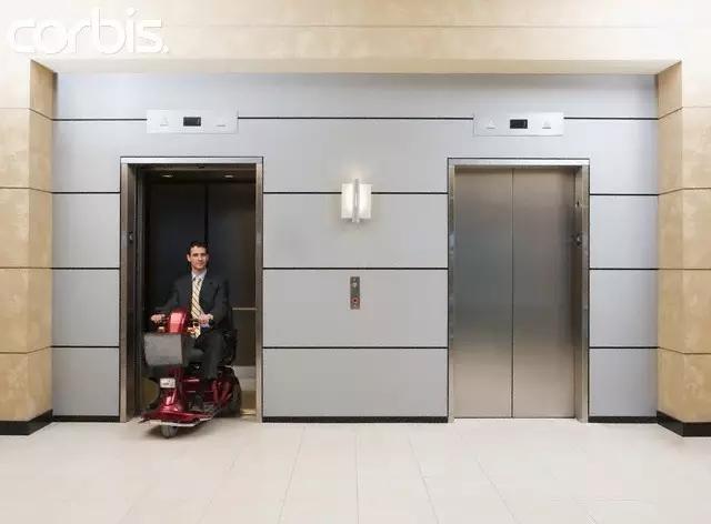 电梯装饰步骤及方法