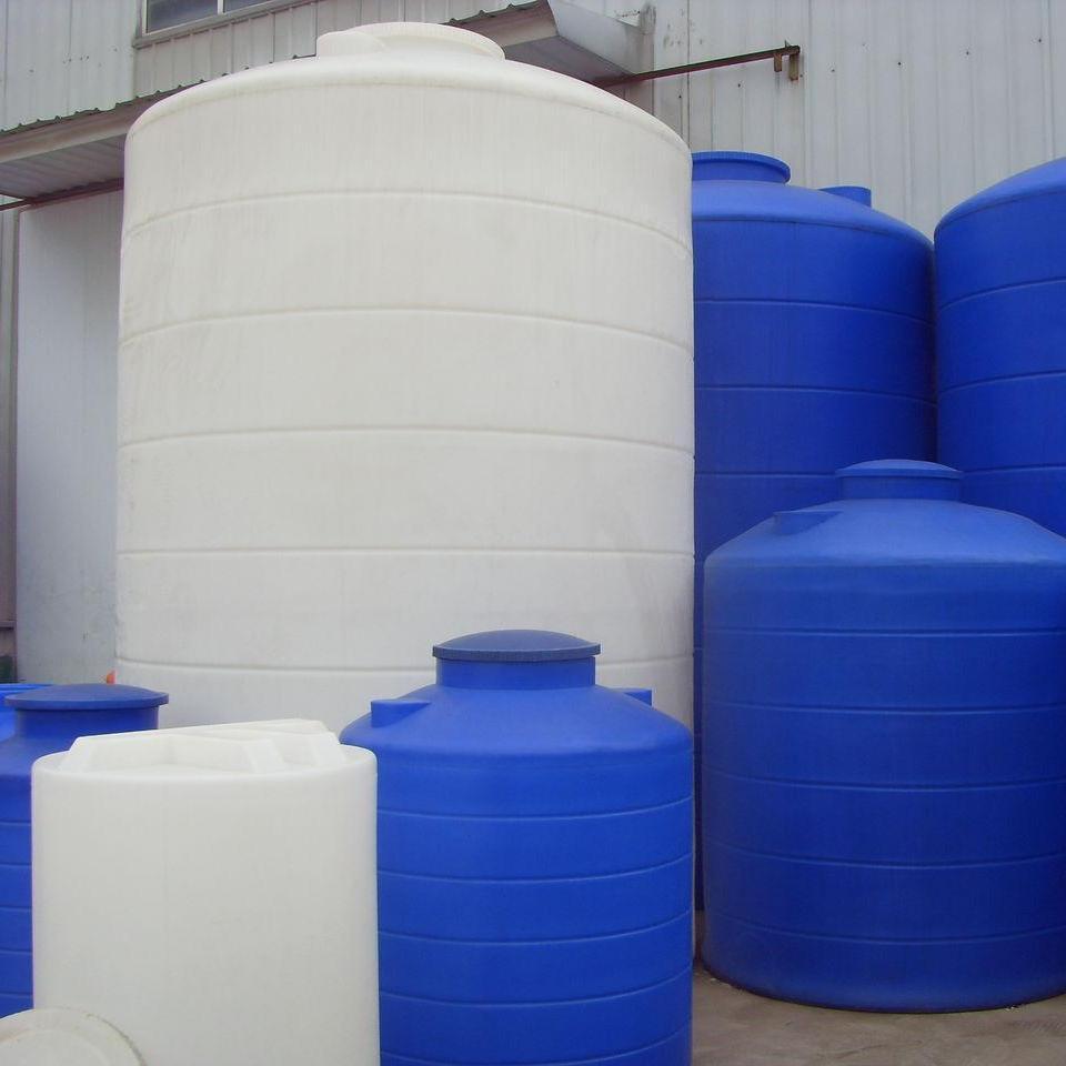 四川PT-10000L液体储罐污水处理水箱力佑销售
