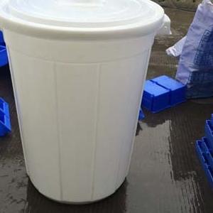 咸阳塑料化工桶周转箩生产厂家