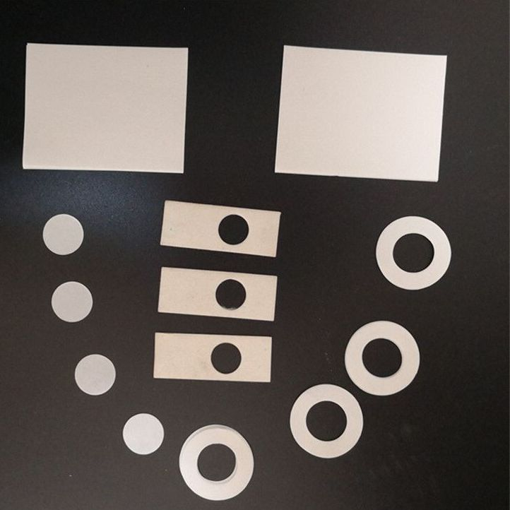 花生油过滤纸 过滤花生油的过滤纸 您值得拥有