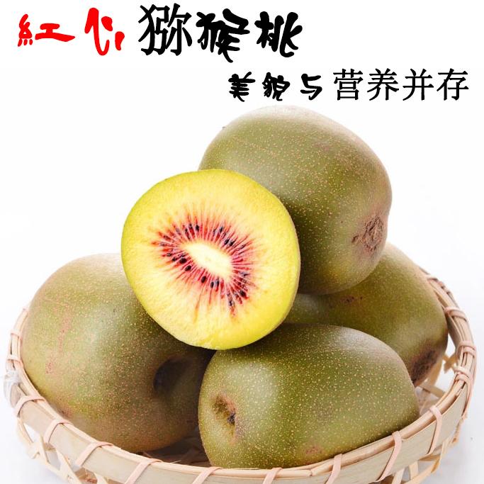 贵州鑫泊园绿色产业发展有限公司