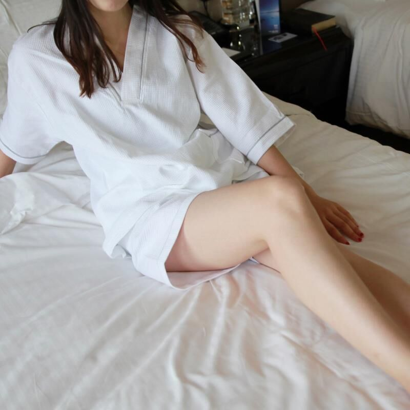 酒店浴袍批发定做定制定染十六年老厂没有中间商质优价廉