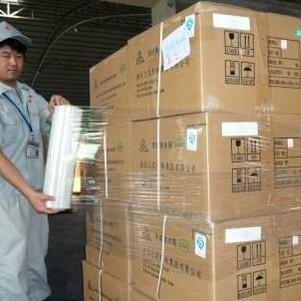 日本海外仓询价 海外仓存储公司服务好价格低