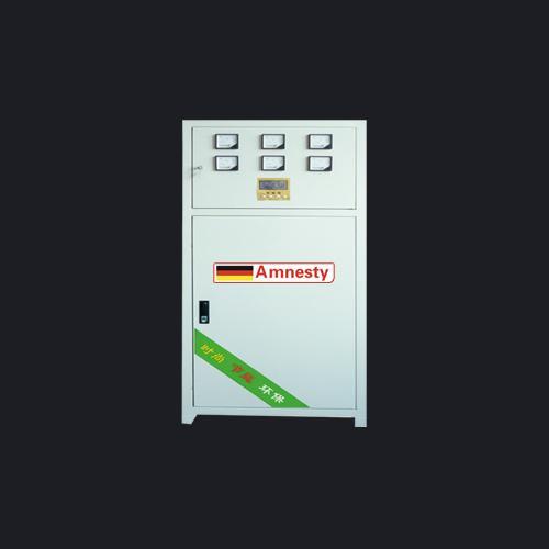 伊犁电采暖,德国大赫电采暖,厂房电采暖