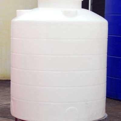 双桥油桶储罐塑料储罐厂