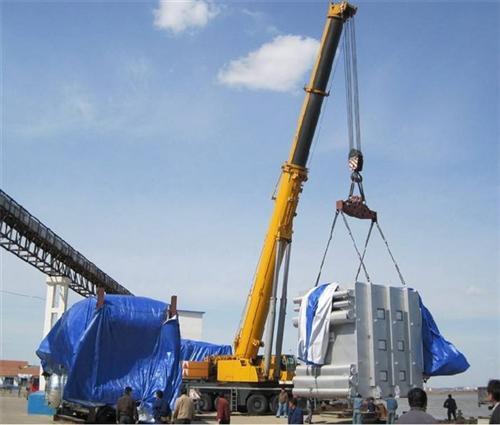 专业设备吊装、贵州设备吊装、统安吊装(在线咨询)