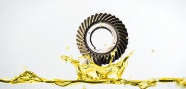 润滑油网:威盛电子发布针对能源行业的发展战略