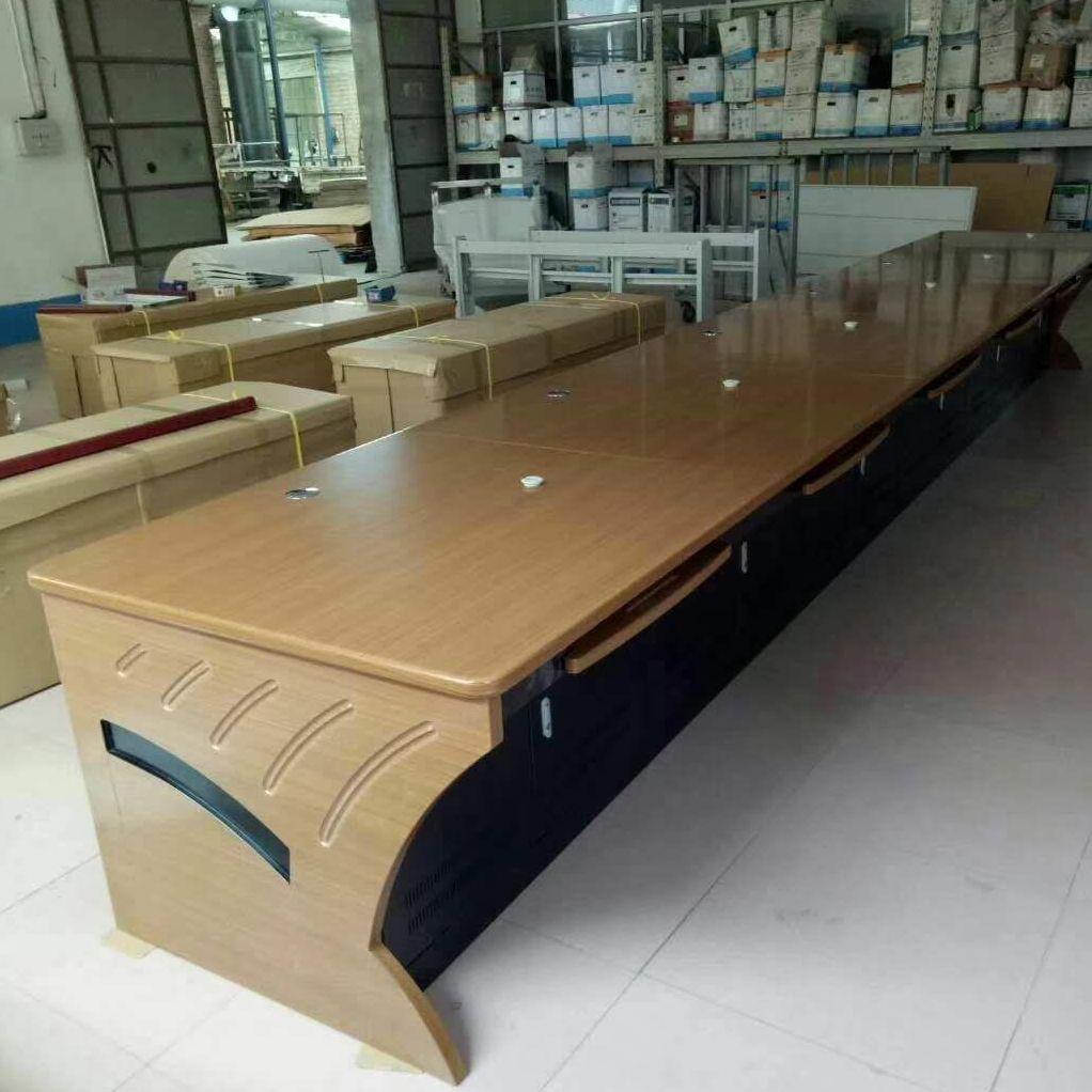 編輯桌CC-KO1