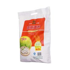 面粉包装袋 石磨面粉袋 大米包装袋 五谷杂粮袋 厂家直销