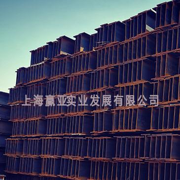 框架結構用歐標H型鋼HEB160 低合金H型鋼銷售