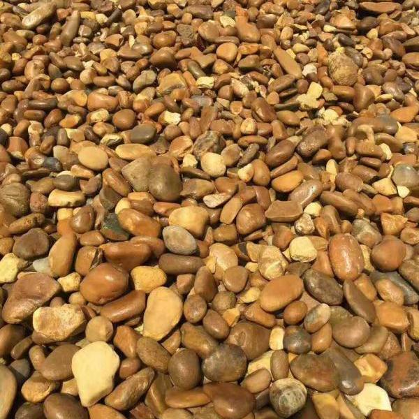 优质天然鹅卵石批发 水处理鹅卵石厂家 变压器鹅卵石价格
