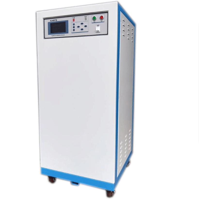 电器安全性能综合测试仪8860|安全性能综合测试仪|电器安全综合测试仪