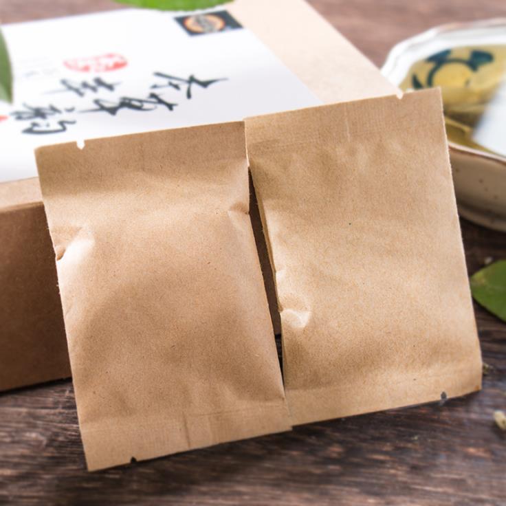 供应 本草丰挺茶丰韵茶盒装袋泡茶木瓜葛根茶