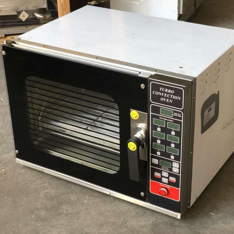 晋豪JTCO-08对衡式烤箱电热烤箱热风烤炉保湿焗炉