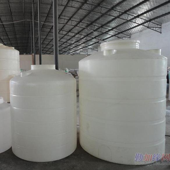 广安邻水PT-3000L聚乙烯储罐盐酸储罐力佑销售