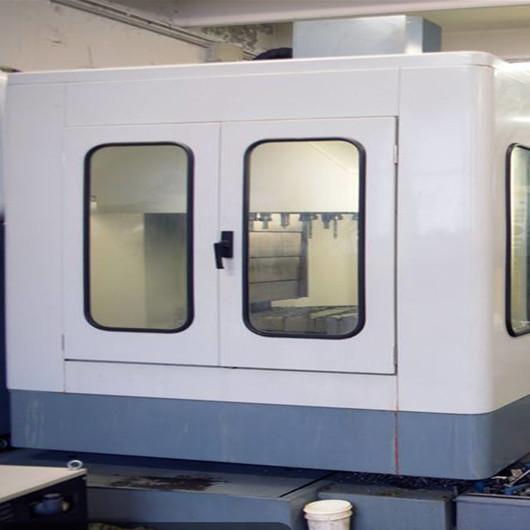 无锡透明亚克力有机玻璃板生产厂家直销