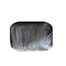 炭黑 碳黑灯墨 橡胶补强 汽车轮胎胶管皮带电线电缆软管垫圈鞋底塑料的填料 黑色着色剂 电极