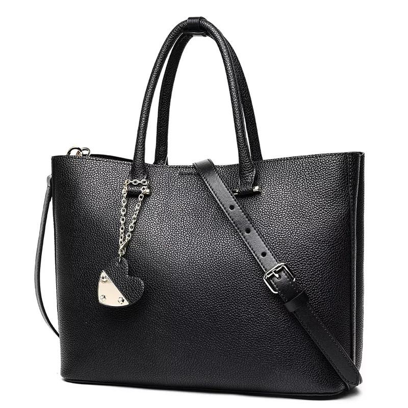 包包真皮女包2018新款大容量牛皮大包品牌單肩斜挎夫人包手提包代發