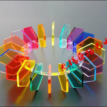 無錫透明亞克力 亞克力板 亞克力板材 有機玻璃板材直銷