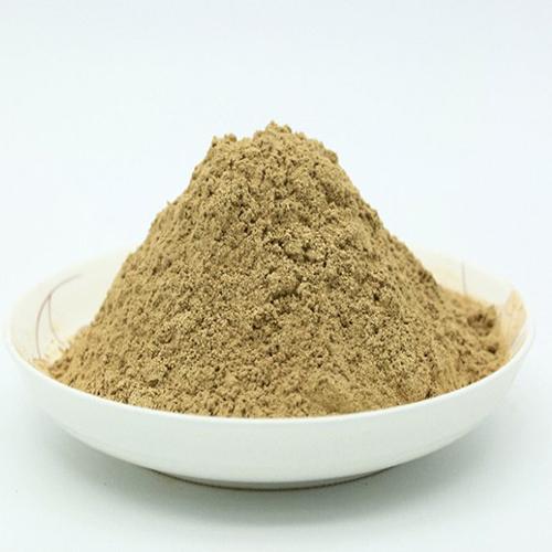 南阳华方专业生产加工艾草粉 量大从优
