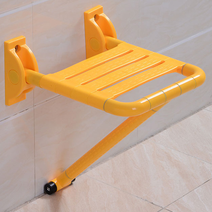 湖北残疾人浴凳生产厂家 无障碍沐浴凳供应商
