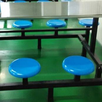 不锈钢连排椅 休息等候椅 三人位机场 医院候诊输液椅公共座