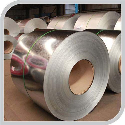 保定鍍鋁鋅板 愛普瑞鋼板 河北鍍鋁鋅板廠家直銷
