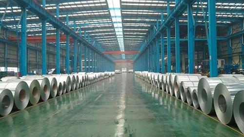 爱普瑞钢板(在线咨询)、博兴镀锌板、博兴镀锌板厂家排名