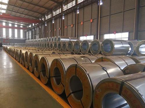 博興鍍鋅板、愛普瑞鋼板、博興鍍鋅板批發廠家