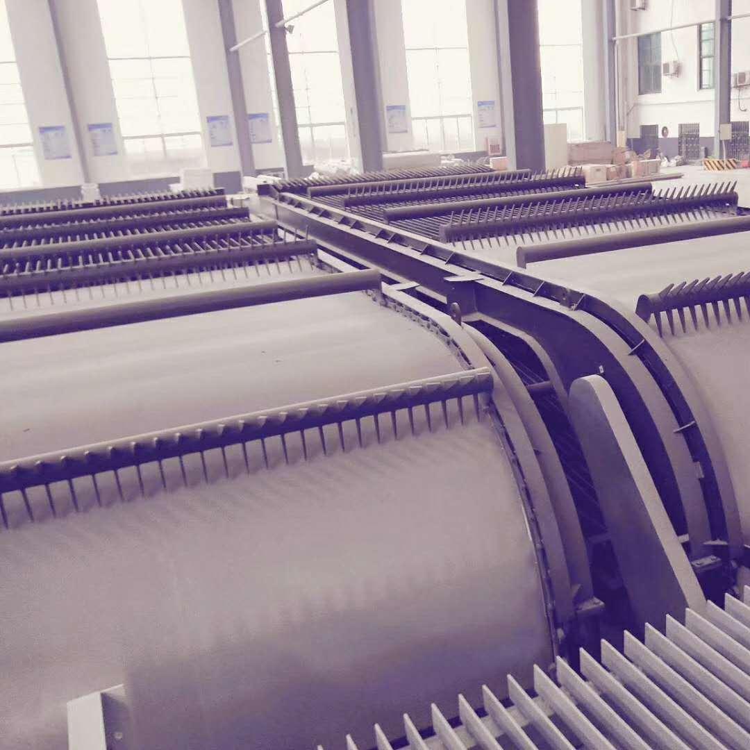 廠家提供手輪式啟閉機  水利專用啟閉機 質量可靠價格實惠