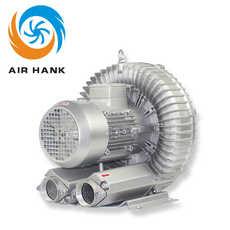 供应养鱼设备专用水泵 高压鼓风机