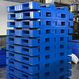 茂名塑料叉车板,阳江塑料叉车板,韶关塑料叉车板,清远塑料叉车板,云浮塑料叉车板,河源塑料叉车板