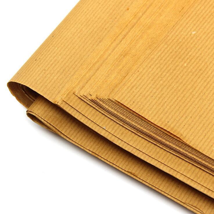 着色鸡皮纸,广东东莞130g鸡皮纸,经销国产鸡皮纸。