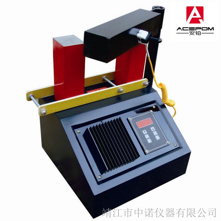 中诺ZNW-3.6功率3.6KVA新型微电脑轴承加热器参数性能