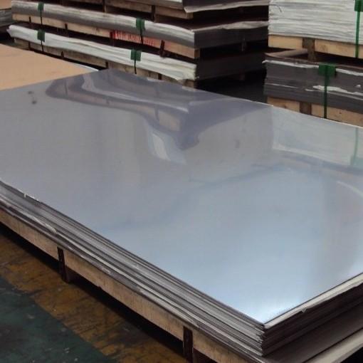 库存直销4J36低膨胀铁镍合金卷材 现货4J36冷轧带 可零售