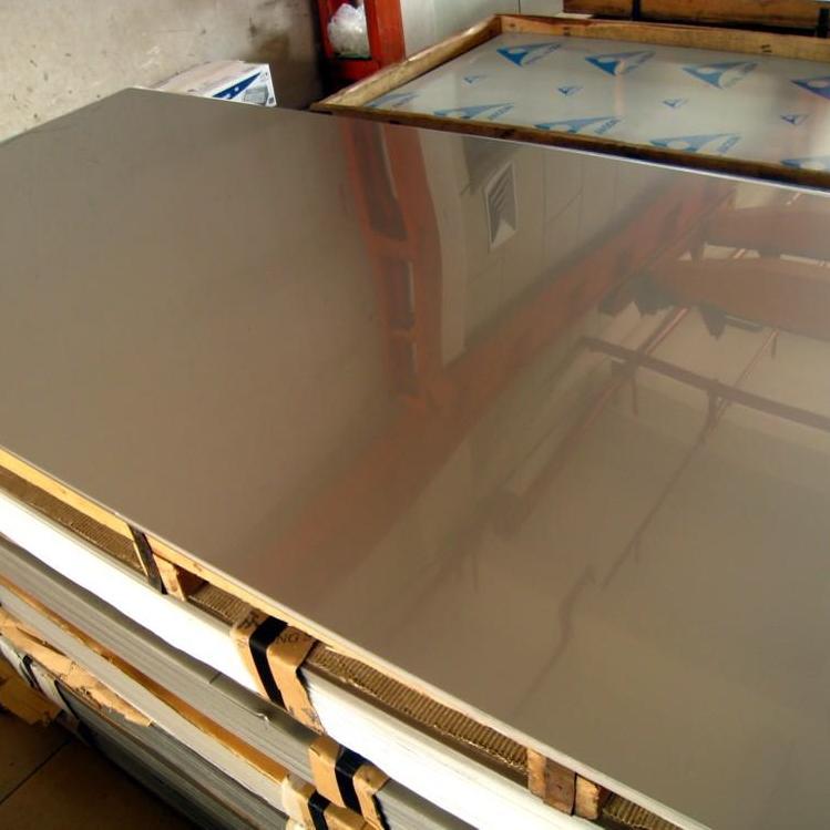 现货供应4J32超殷钢合金板料 优质4J32殷钢板 殷钢棒