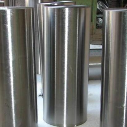 东莞现货4J46铁镍合金带 可分条 4J46国产镍铁合金卷料