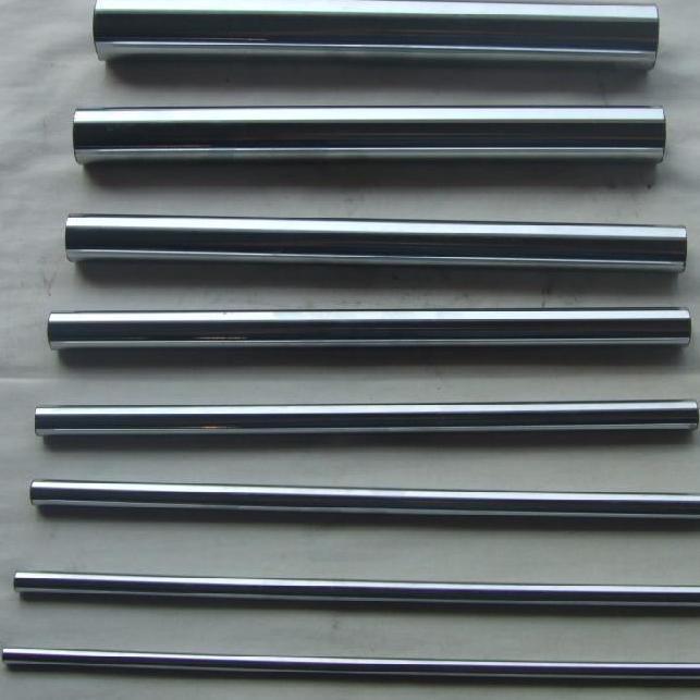销售进口铬镍合金A286精磨棒 优质A286光棒 A286镍合金卷材
