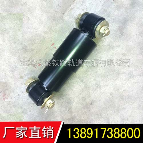 二系横向油压减振器 04R-1911