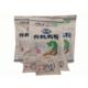 供应 二月风**天然野生养生食品红枣木瓜葛根粉