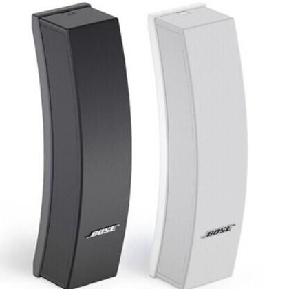 供应BosePanaray502A扬声器黑白两色